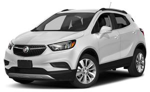 Buick Encore Preferred For Sale In Fremont | Cars.com