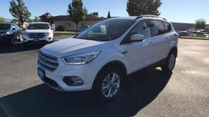 Ford Escape SEL For Sale In Boise | Cars.com