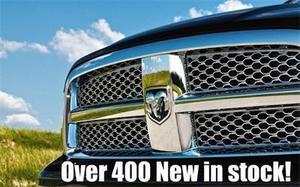 Joe Cooper Ford Yukon >> Quadrasteer yukon for sale sulphur | Cozot Cars