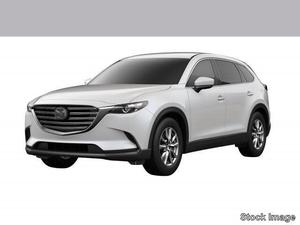 Mazda CX-9 Touring For Sale In Orange | Cars.com