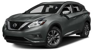 Nissan Murano SV For Sale In Mesa | Cars.com