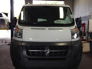 RAM ProMaster  Tradesman For Sale In Bloomfield