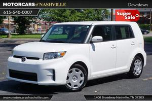 Scion xB For Sale In Nashville | Cars.com