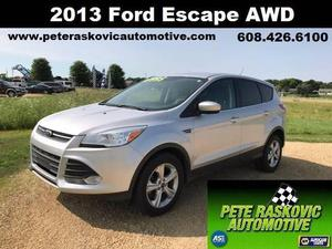 Ford Escape SE For Sale In Monroe | Cars.com