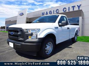 Ford F-150 XL For Sale In Lexington | Cars.com