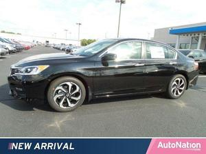 Honda Accord EX-L For Sale In Memphis | Cars.com