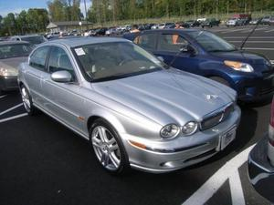 Jaguar X-Type 3.0 For Sale In Baltimore | Cars.com