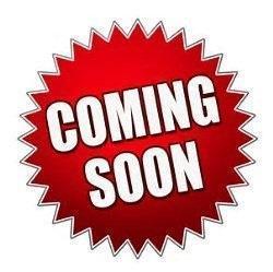 MINI Cooper Clubman For Sale In Glen Burnie | Cars.com