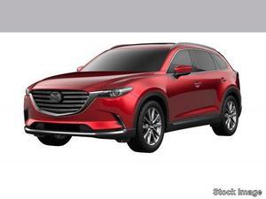 Mazda CX-9 Grand Touring For Sale In Orange | Cars.com