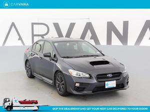 Subaru WRX For Sale In Oklahoma City | Cars.com