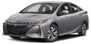 Toyota Prius Prime Premium For Sale In Allston |
