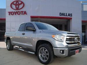 Toyota Tundra For Sale In Dallas | Cars.com