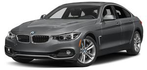 BMW 440 Gran Coupe i For Sale In West Palm Beach |