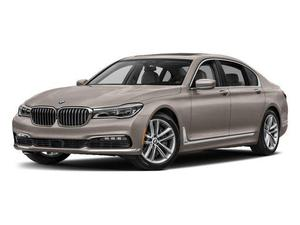 BMW 750 i For Sale In Henderson | Cars.com