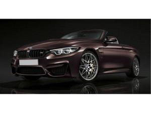 BMW M4 For Sale In Dallas | Cars.com