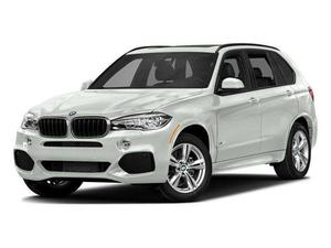 BMW X5 sDrive35i For Sale In Henderson | Cars.com