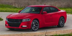 Dodge Charger SXT For Sale In Paramus | Cars.com