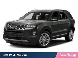 Ford Explorer XLT For Sale In St Petersburg | Cars.com