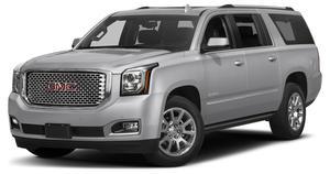 GMC Yukon XL Denali For Sale In Carrollton | Cars.com
