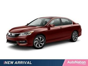 Honda Accord EX-L For Sale In Clearwater | Cars.com