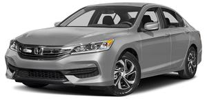 Honda Accord LX For Sale In Lincoln | Cars.com