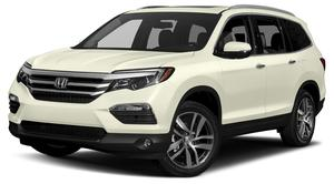Honda Pilot Touring For Sale In Henderson | Cars.com