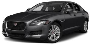 Jaguar XF 35t Premium For Sale In West Palm Beach |
