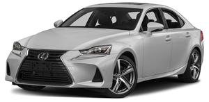 Lexus IS 350 For Sale In Dallas | Cars.com