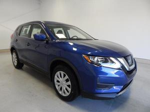 Nissan Rogue S For Sale In Decatur | Cars.com