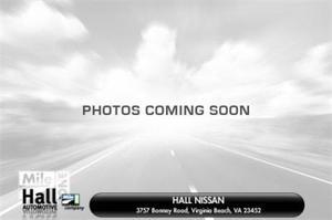 Scion tC Base For Sale In Virginia Beach | Cars.com
