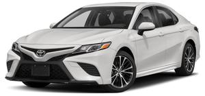 Toyota Camry SE For Sale In Huntington Beach | Cars.com