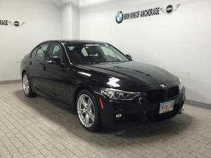 BMW 335 i xDrive For Sale In Anchorage | Cars.com