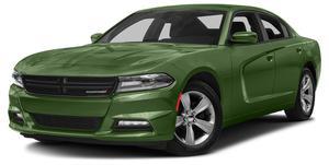 Dodge Charger SXT For Sale In Kansas City | Cars.com