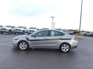Dodge Dart SXT For Sale In Anchorage | Cars.com