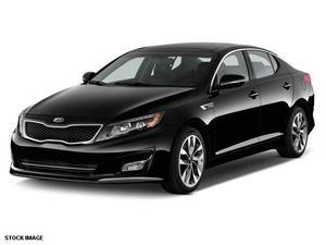 Kia Optima EX For Sale In Old Saybrook | Cars.com