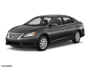 Nissan Sentra SR For Sale In Nashua | Cars.com
