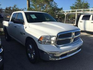 RAM  SLT For Sale In Naples | Cars.com