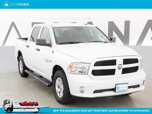 RAM  Tradesman For Sale In Baltimore | Cars.com