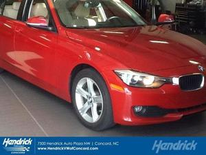 BMW 320 i For Sale In Concord | Cars.com
