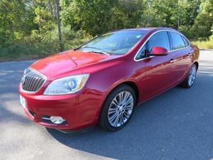 Buick Verano Leather For Sale In Abington | Cars.com