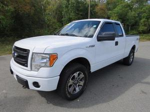 Ford F-150 STX For Sale In Abington | Cars.com