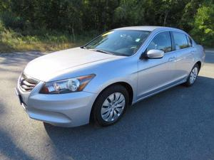 Honda Accord LX For Sale In Abington | Cars.com