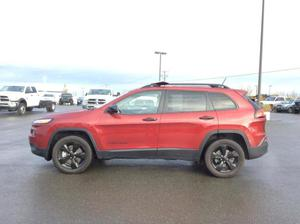 Jeep Cherokee Sport For Sale In Anchorage | Cars.com