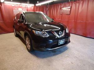 Nissan Rogue SV For Sale In Latham | Cars.com