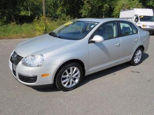 Volkswagen Jetta SE For Sale In Abington | Cars.com