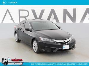 Acura ILX For Sale In Cincinnati | Cars.com
