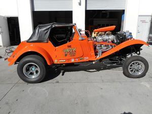 Blown engine for sale columbus | Cozot Cars