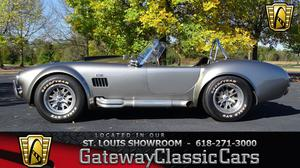 AC Cobra Replica