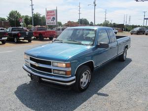 Chevrolet Silverado  C Silverado in Monroe, NC
