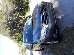 Toyota Highlander Sport in Palm Harbor, FL